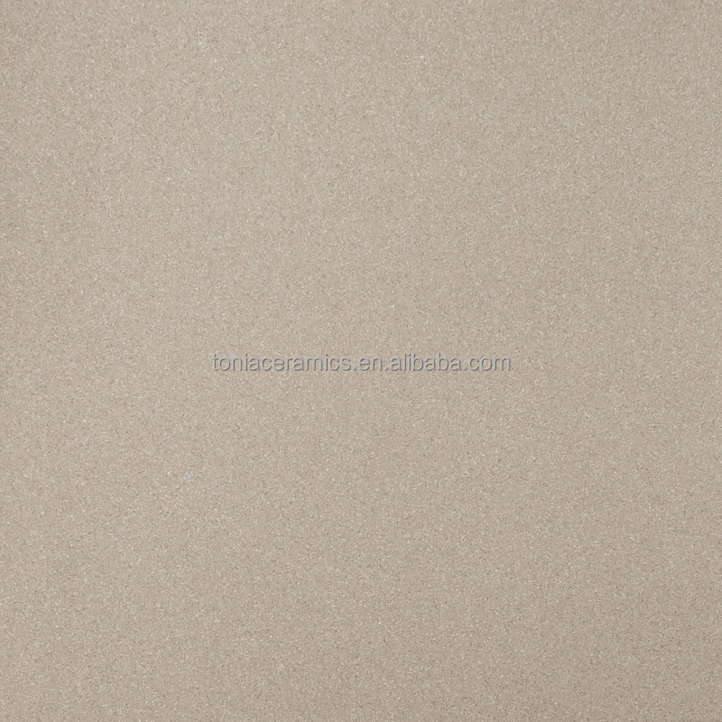 Discontinued Bathroom Tile: Polished Porcelain Vitrified Tiles Price Discontinued