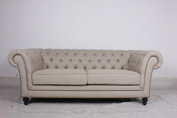 Restaurant Sofa Seat Furniture American Seating Low Product On