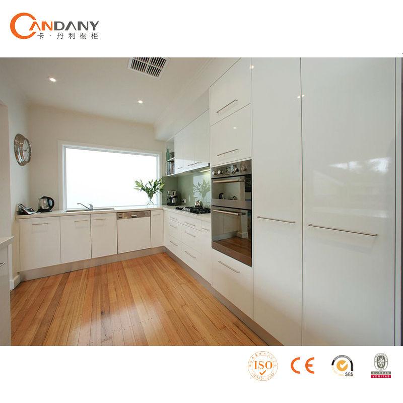 Finden Sie Hohe Qualität Modulare Küchenmaschine Hersteller und ...