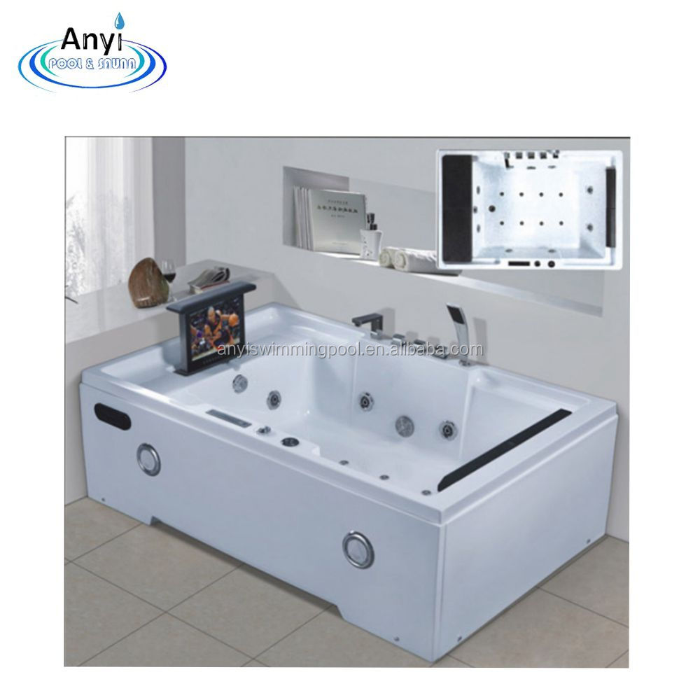Jacuzzi Spa, Jacuzzi Spa Suppliers and Manufacturers at Alibaba.com