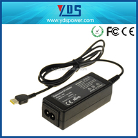 China 8 years manufacturer power/ac dc adapter 12V 3A 36W switching power adapter for led/cctv/camera