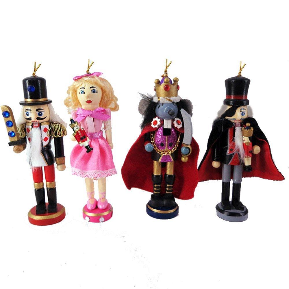 Cheap Nutcracker Christmas Ornaments, find Nutcracker Christmas ...