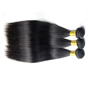 Hot sale unprocessed wholesale can be dyed hair extension sangita hair braids on holder