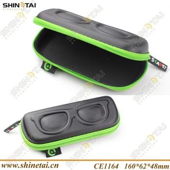 a3e1b52d13700 Good Quality Eyewear Case