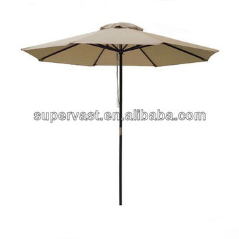 Promote Mini Patio Umbrella