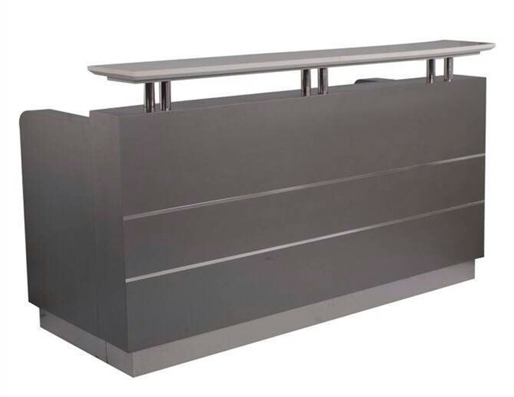 small office reception desk. small reception desk suppliers and manufacturers at alibabacom office
