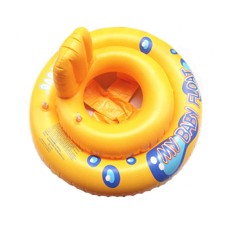 Popular Baby Swimmies Buy Cheap Baby Swimmies Lots From