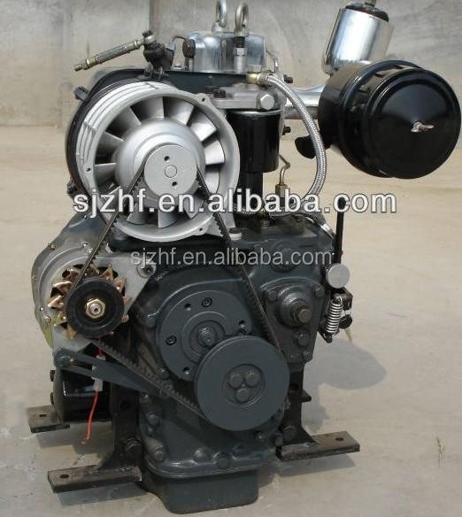 deutz 302 1 deutz 1 cylindre moteur diesel moteurs de. Black Bedroom Furniture Sets. Home Design Ideas