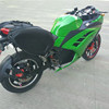 trade assurance factory price r6 3000w racing electric boxer motorcycle