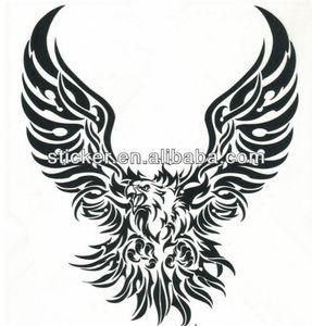Black Eagle Tattoo, Black Eagle Tattoo Suppliers and