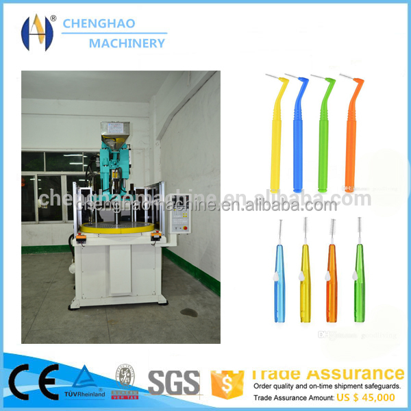 chenghao brand insert thermoset liquid silicone For making eye glass frame