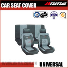 Cheap cover clothes, Buy Quality cover rain directly from China cover fit  Suppliers: Embroidery Car Seat Cover Set Universal Fit Most Cars Covers  with Tire ...