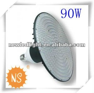 Ufo E40 90w Led High Bay Lamp Led Canopy Lamp Replacement 250w ...