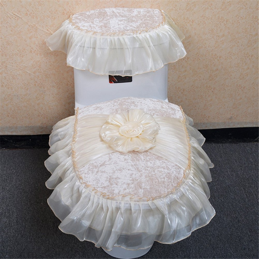 Cheap Toilet Tank Lid, find Toilet Tank Lid deals on line at Alibaba.com
