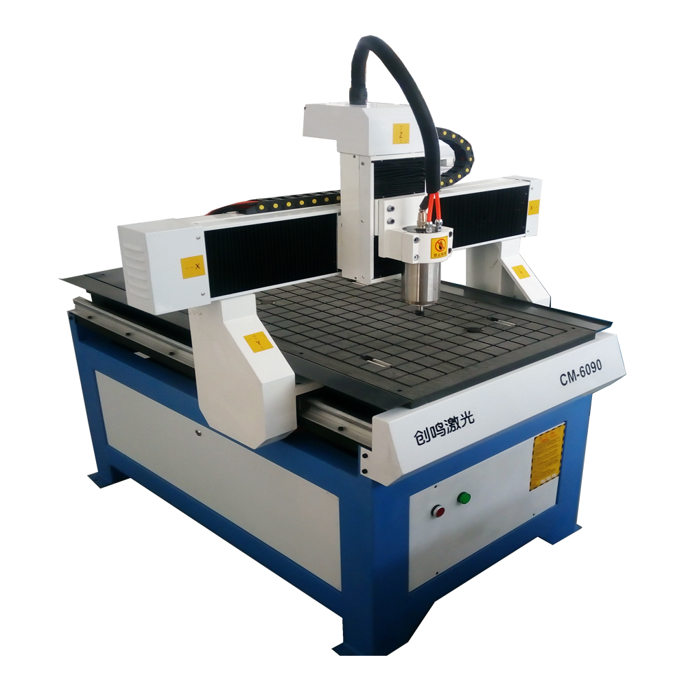 Shanghai China manufacturer mini <strong>cnc</strong> 6090 router/mini desktop <strong>cnc</strong> router for double color board light box