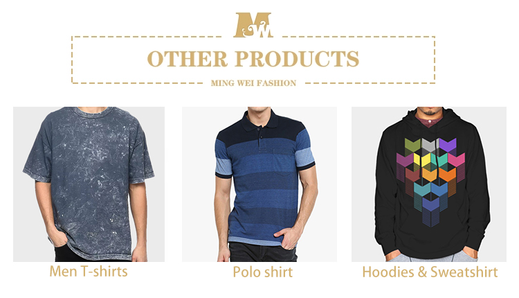 アリババ中国オンラインショッピング卸売カスタム Tシャツ印刷、ポロシャツデザイン
