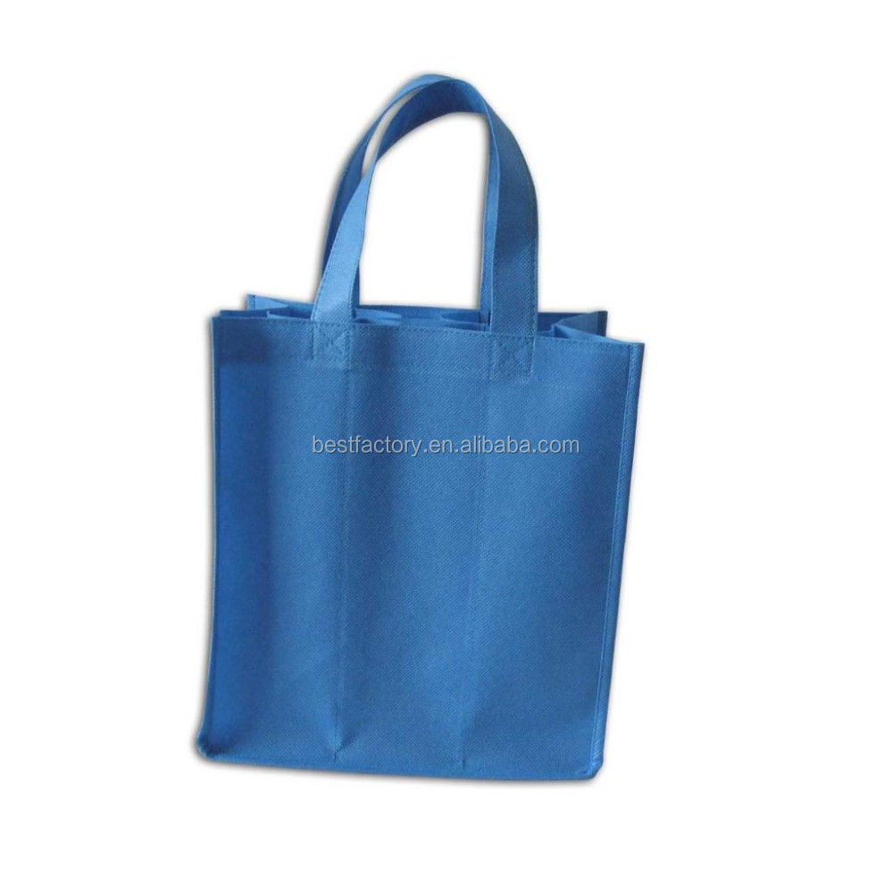 School bag hs code - Hs Code T Shirt Bag Hs Code T Shirt Bag Suppliers And Manufacturers At Alibaba Com
