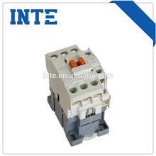 China Best siemens contactor 3tb43