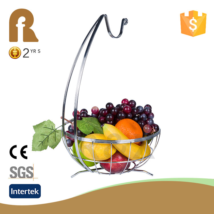 High Quality fruit food basket,various kinds of baskets