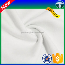 100% cotton pique fabric for bed sheets