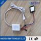 Wholesale CE 12v led light mirror touch sensor switch