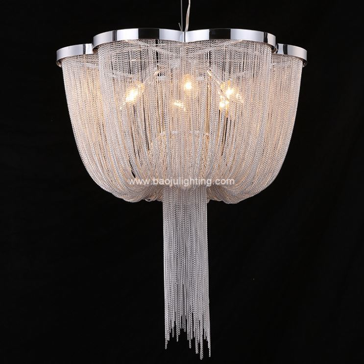 Chain Chandelier Chain Chandelier Suppliers and Manufacturers at – Chandeliers Cheap Lighting