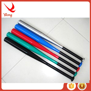 China supplier baseball bat billets with high quality