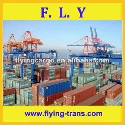 air freight rates hong kong to sydney