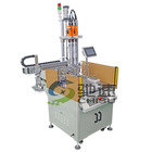 Factory Supply screwing machine Robotic arm type
