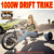 1000w Drift Trike Adults made in china