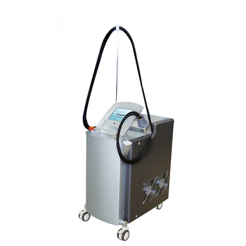 BL Top Machine Really 755Nm 1064Nm Yag Long Pulse Alexandrite Laser Hair Removal Machine