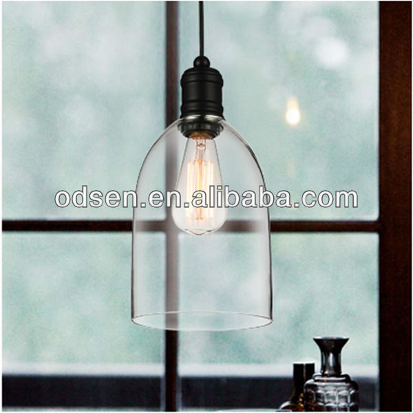12 volt pendant lights 12 volt pendant lights suppliers and 12 volt pendant lights 12 volt pendant lights suppliers and manufacturers at alibaba aloadofball Image collections