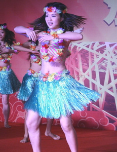 1e48c853f3fe3 Hawaii Costume For Girls Wholesale, Hawaii Costume Suppliers - Alibaba