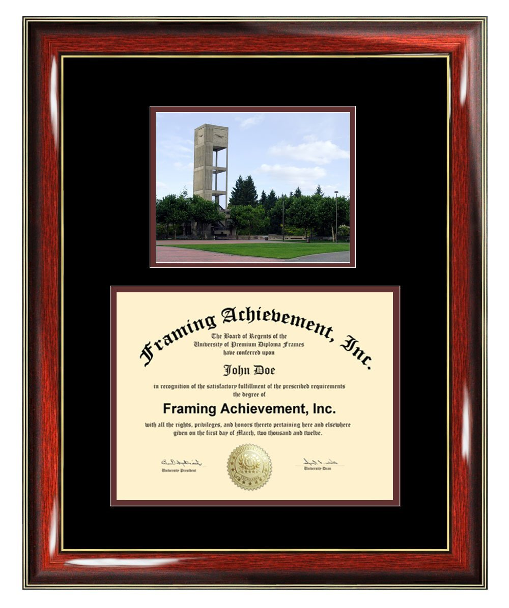 Cheap Bachelor Degree Diploma, find Bachelor Degree Diploma deals on ...