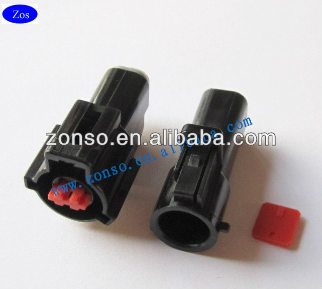 ford wiring connectors oxygen sensor connector ford buy ford electrical connectors classic ford wiring connectors oxygen sensor connector ford buy ford