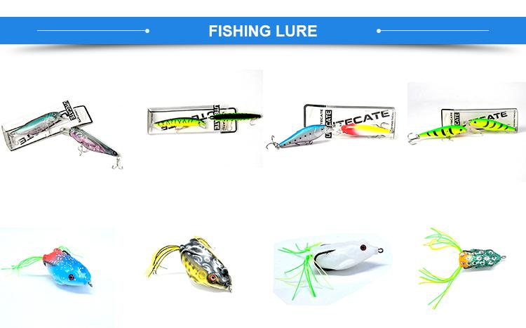 CNC-Trolling spinnendes Brandungsköder-Casting CNC-Fliegenfischen Karpfen-Angelrolle langsam jigging Salzwasser-Japan 2 Geschwindigkeit Angelrollen