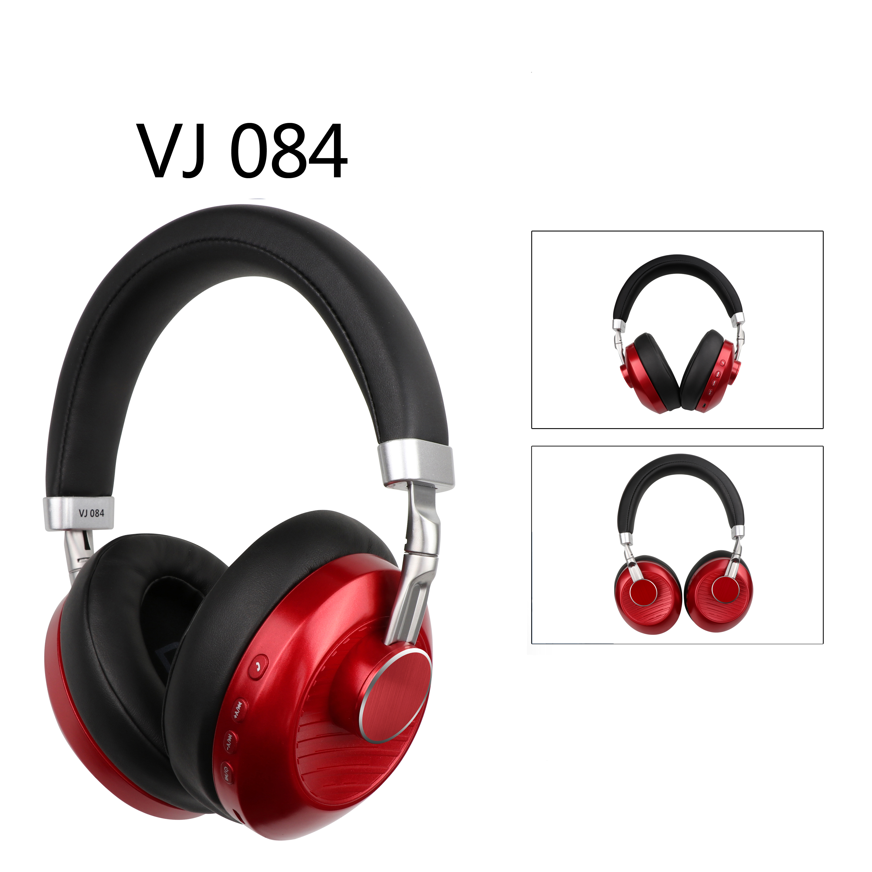 Vj084 Audifonos Bluetooth Headset Wireless Bluetooth Headphone Earphone In Low Price Buy At The Price Of 13 00 In Alibaba Com Imall Com