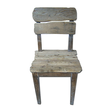 Farm Garden Furniture Reclaimed Wooden Chair Old Wooden Chairs Buy Old Wooden Chairsreclaimed Wood Chairswooden Rest Chair Product On Alibabacom