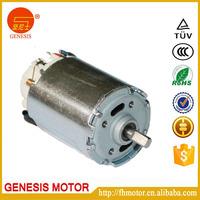 Genesis 230v Hand Blender Dc Motor