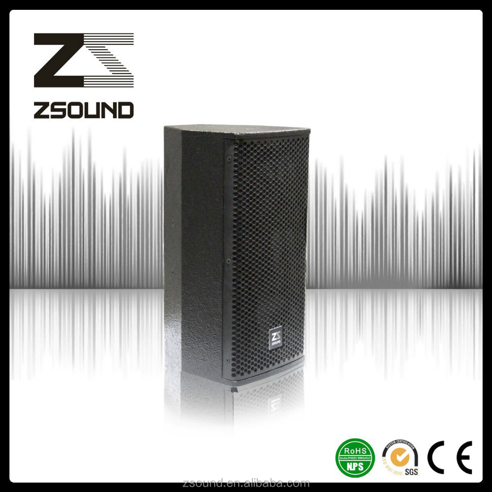 Empty speaker cabinets for sale empty speaker cabinets for sale suppliers and manufacturers at alibaba com