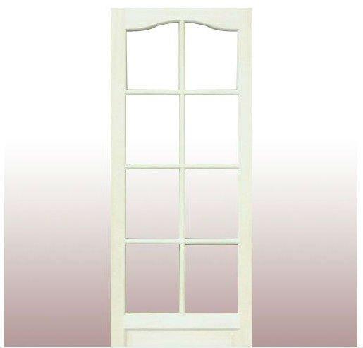 Glass Insert Interior Door Glass Insert Interior Door Suppliers And
