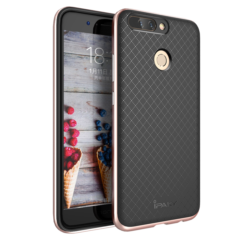 mobile accessories wholesale phone case for huawei V9 case TPU