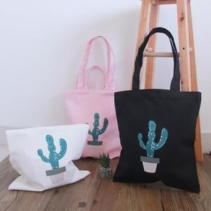 Fancy Tote Bags cebf3444519ac