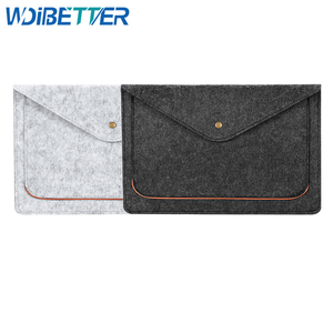 2015 New Product Laptop Bag For Macbook Pro For Macbook Bag