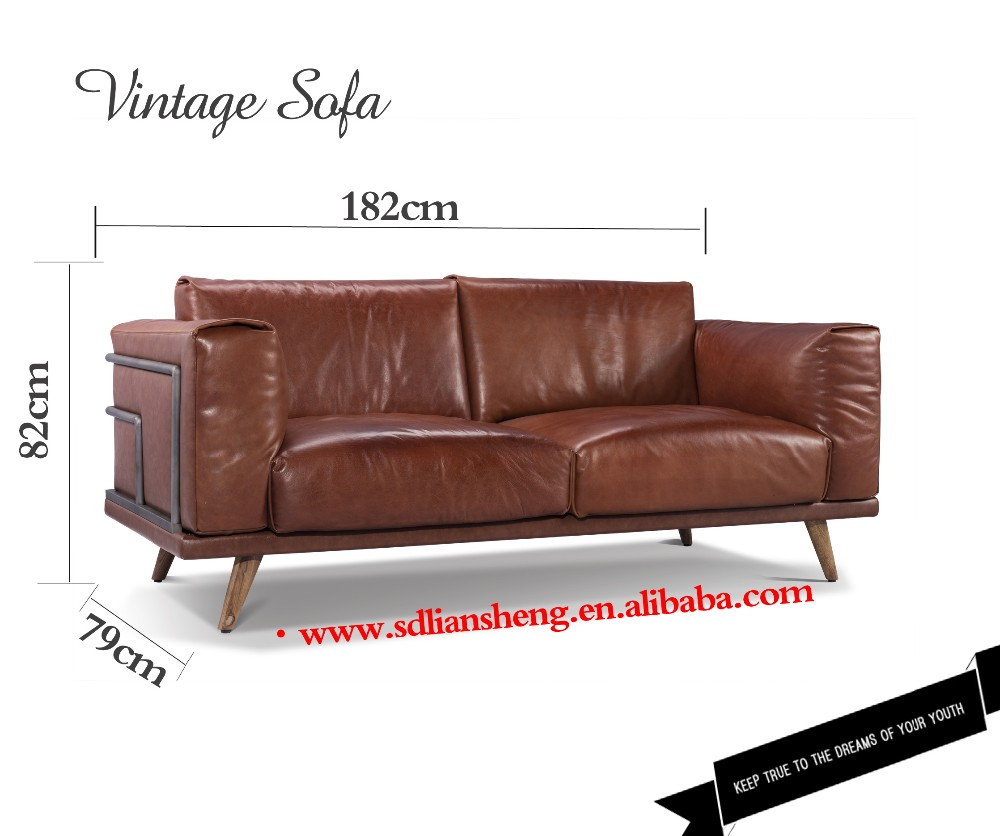 qualité supérieure de meubles de style industriel rétro style d