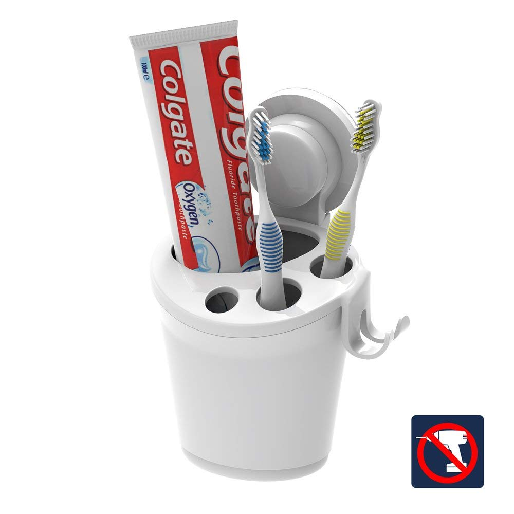 Cheap Diy Toothbrush Holder Find Diy Toothbrush Holder Deals On