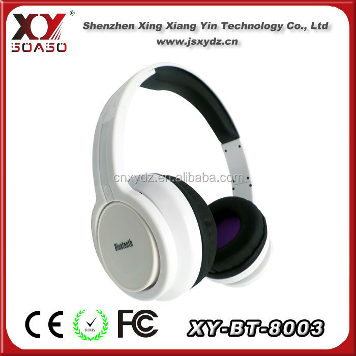 super mini bluetooth freedom gifts headphones for apple i phone 5