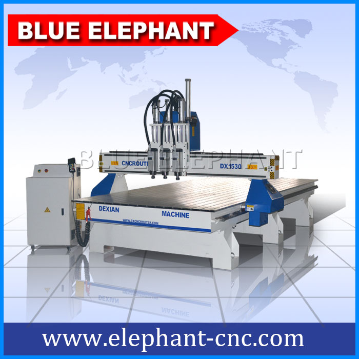 How Much Does A Cnc Machine Cost Cnc Router Machine Price ...