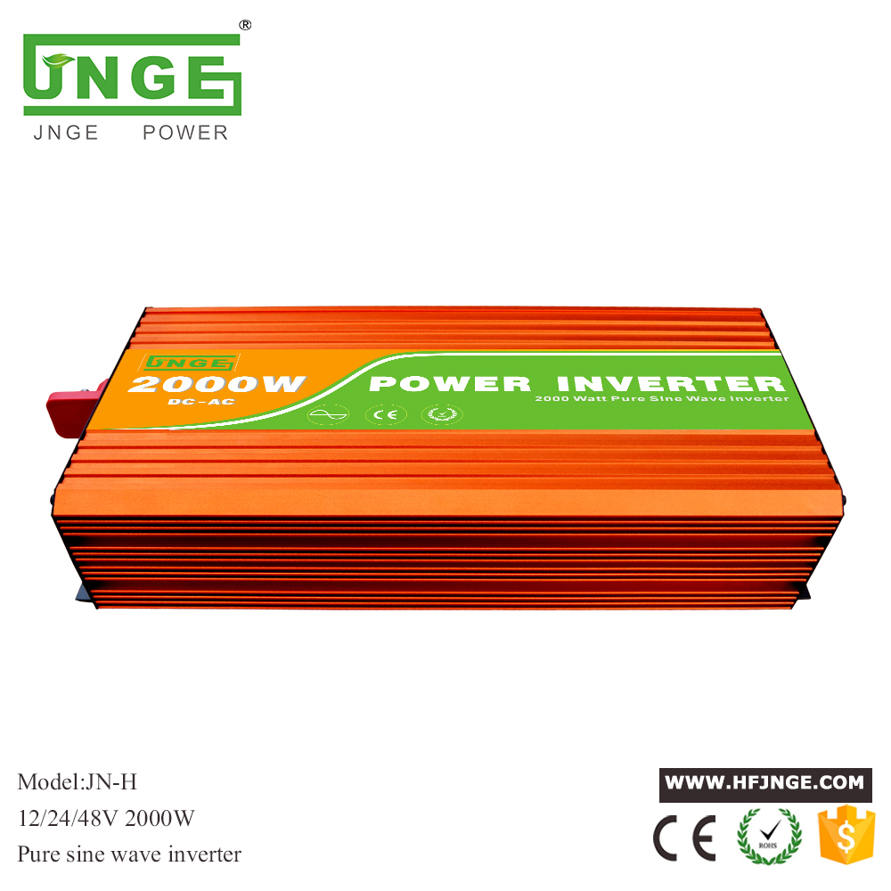 China Inverter Circuit Diagram Also Pure Sine Wave Manufacturers And Suppliers On