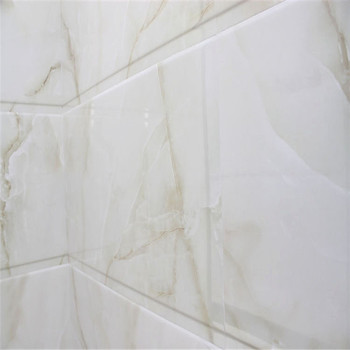Kajaria Vitrified Floor Tiles Price In Cheap Ceramic Tile Supply